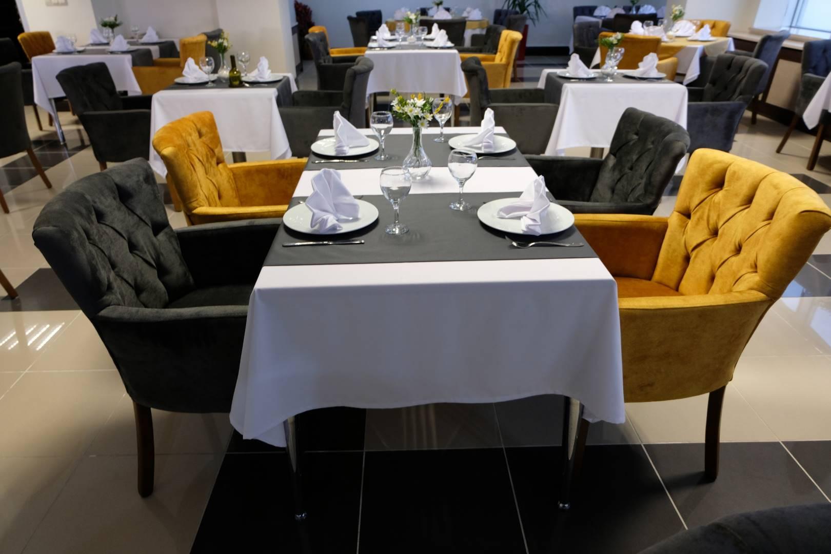 grand-kirsehir-otel-38